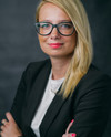 Katarzyna Jonda-Śledzik