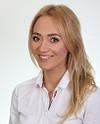 Ewa Wachowiak
