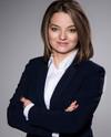 Eliza Raczyńska