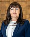 Krystyna Wielgosz