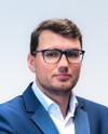 Rafał Kotowski