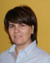 Małgorzata Gajewska