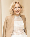 Elżbieta Sas-Tatomir