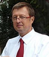 Zdjęcie Jarosław Kantor