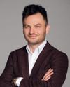Michał Pacoszyński