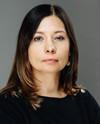 Anna Zaleska-Adamusińska