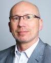 Leszek Dąbrowski