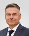 Maciej Szczepaniak