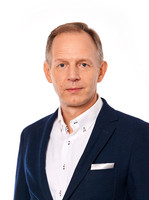 Zdjęcie Paweł Chęciński
