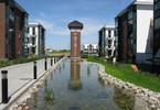 Morizon WP ogłoszenia | Mieszkanie w inwestycji Osiedle Słoneczne, Piaseczno (gm.), 59 m² | 9223