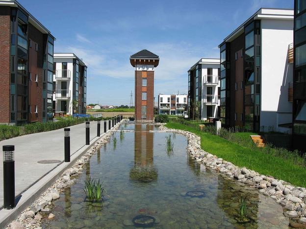 Morizon WP ogłoszenia   Mieszkanie w inwestycji Osiedle Słoneczne, Piaseczno (gm.), 59 m²   9223