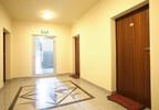 Nowa inwestycja - Apartamenty Royal, Piaseczno ul. Fabryczna 23 | Morizon.pl nr6