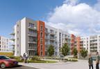 Mieszkanie w inwestycji SŁONECZNE WZGÓRZA, Gdańsk, 81 m² | Morizon.pl | 9017 nr2