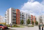Morizon WP ogłoszenia | Mieszkanie w inwestycji SŁONECZNE WZGÓRZA, Gdańsk, 37 m² | 4934