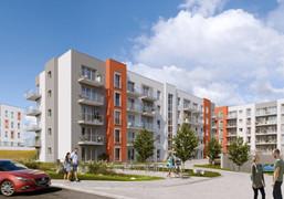 Morizon WP ogłoszenia | Nowa inwestycja - SŁONECZNE WZGÓRZA, Gdańsk Ujeścisko-Łostowice, 31-81 m² | 1940