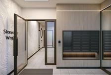 Mieszkanie w inwestycji SŁONECZNE WZGÓRZA, Gdańsk, 77 m²