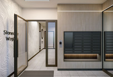 Mieszkanie w inwestycji SŁONECZNE WZGÓRZA, Gdańsk, 81 m²