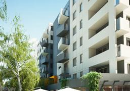 Morizon WP ogłoszenia | Nowa inwestycja - Lawendowe Wzgórza, Gdańsk Jasień, 49-80 m² | 1348
