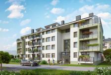 Mieszkanie w inwestycji Słoneczne Miasteczko, Kraków, 58 m²