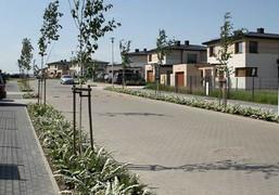 Morizon WP ogłoszenia   Nowa inwestycja - Osiedle Sielanka III-IV Tarnowskie Góry, Tarnowskie Góry Sielanka, 103-196 m²   2088