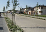 Morizon WP ogłoszenia | Dom w inwestycji Osiedle Sielanka III-IV Tarnowskie Góry, Tarnowskie Góry, 128 m² | 9375