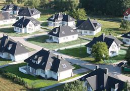 Morizon WP ogłoszenia | Nowa inwestycja - PARK CHOJNÓW, Solec ul. Anyżkowa, 240-254 m² | 3697
