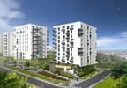 Mieszkanie w inwestycji Signum, Gdynia, 67 m²   Morizon.pl   0157 nr2