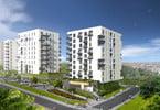 Morizon WP ogłoszenia | Mieszkanie w inwestycji Signum, Gdynia, 64 m² | 6184