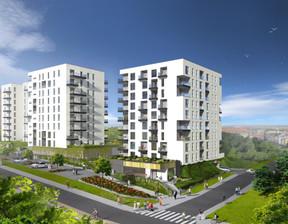 Mieszkanie w inwestycji Signum, Gdynia, 67 m²
