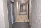 Mieszkanie w inwestycji Signum, Gdynia, 67 m²   Morizon.pl   0157 nr11