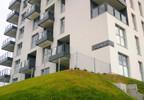 Mieszkanie w inwestycji Signum, Gdynia, 67 m²   Morizon.pl   0157 nr6