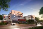 Morizon WP ogłoszenia | Mieszkanie w inwestycji Nowy Port, Wrocław, 61 m² | 8625