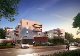 Morizon WP ogłoszenia | Nowa inwestycja - Nowy Port, Wrocław Swojczyce, 29-76 m² | 4408
