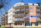 Morizon WP ogłoszenia | Lokal w inwestycji Rezydencja Kościuszki, Piastów, 23 m² | 8694