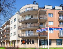 Morizon WP ogłoszenia | Lokal w inwestycji Rezydencja Kościuszki, Piastów, 63 m² | 8695