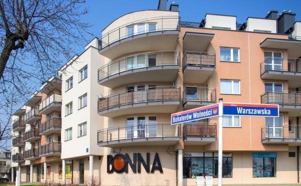 Lokal użytkowy na sprzedaż <span>pruszkowski, Piastów, ul. Wybickiego 1</span>