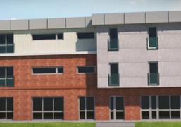 Morizon WP ogłoszenia | Nowa inwestycja - ARMII KRAJOWEJ 32, Katowice Ligota-Panewniki, 44-52 m² | 4758