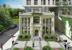Mieszkanie w inwestycji Ilumino, Łódź, 65 m²   Morizon.pl   4251 nr4