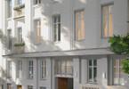 Morizon WP ogłoszenia | Mieszkanie w inwestycji Noakowskiego 16, Warszawa, 44 m² | 2744
