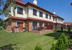 Morizon WP ogłoszenia | Dom w inwestycji Cicha Dolina, Warszawa, 151 m² | 5784