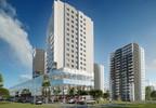Komercyjne w inwestycji Albatross Towers, Gdańsk, 115 m² | Morizon.pl | 7450 nr5