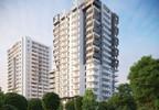 Komercyjne w inwestycji Albatross Towers, Gdańsk, 115 m² | Morizon.pl | 7450 nr6