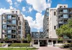 Morizon WP ogłoszenia | Mieszkanie w inwestycji Galeria Park Top, Warszawa, 67 m² | 2985