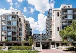 Morizon WP ogłoszenia | Nowa inwestycja - Galeria Park Top, Warszawa Służewiec, 34-120 m² | 5767