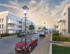 Mieszkanie w inwestycji Murapol Siewierz Jeziorna, Siewierz (gm.), 50 m²