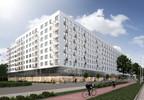 Biuro w inwestycji Legnicka Street 2, Wrocław, 302 m² | Morizon.pl | 8287 nr4