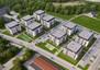 Morizon WP ogłoszenia | Mieszkanie w inwestycji Osiedle Franciszkańskie, Katowice, 79 m² | 3901