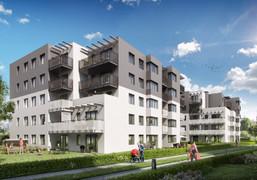 Morizon WP ogłoszenia | Nowa inwestycja - Neptun - lokale usługowe, Ząbki ul. Powstańców 43, 60-70 m² | 5221