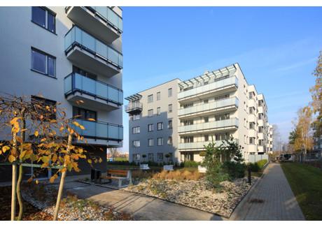 Mieszkanie na sprzedaż <span>wołomiński, Ząbki, ul. Powstańców 43</span> 6