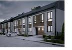 Morizon WP ogłoszenia | Dom w inwestycji Osiedle Saski Zakątek, Warszawa, 191 m² | 2441